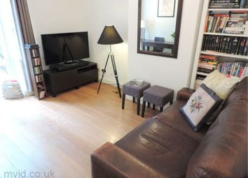 Thumbnail 2 bed flat to rent in Timbrell Place, Rotherhithe, London