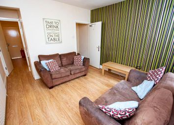 3 bed property to rent in Gleave Road, Selly Oak, Birmingham B29