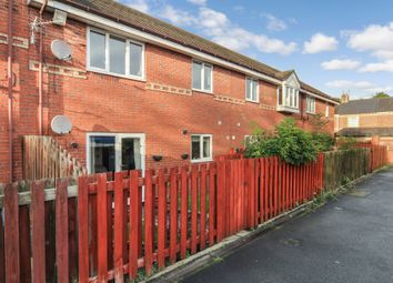 2 bed flat for sale in Byerley Court, Shildon DL4
