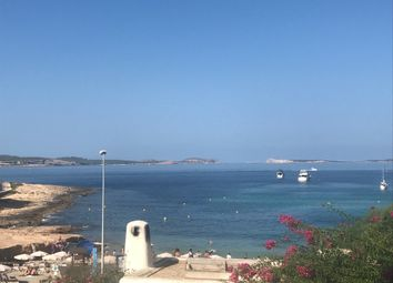 Thumbnail 2 bed apartment for sale in Calo Des Moro, San Antonio, Ibiza, Balearic Islands, Spain