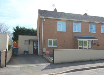 Thumbnail 3 bedroom semi-detached house for sale in Southlands Way, 5Bp, Somerset