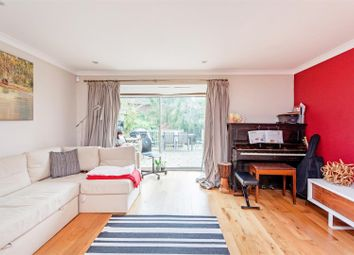 Thumbnail 3 bed detached house for sale in Stanhope Road, Croydon
