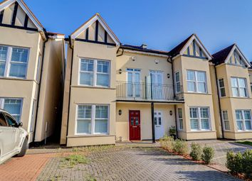 5 bed semi-detached house to rent in Pembury Road, Westcliff-On-Sea, Essex SS0