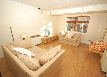 Thumbnail 2 bed flat to rent in Bridgewater Bank, 86 Great Bridgewater Street, Manchester