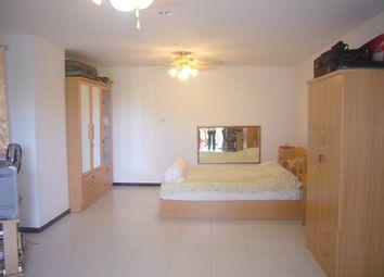 Thumbnail 1 bedroom apartment for sale in Ad Condominium, Naklua, Pattaya