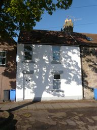 Thumbnail 2 bedroom end terrace house to rent in Main Street, Spittal, Berwick Upon Tweed, Northumberland