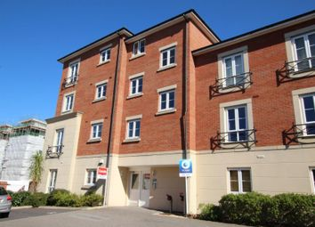 Thumbnail 2 bed flat to rent in East Fields Road, Cheswick Village, Bristol