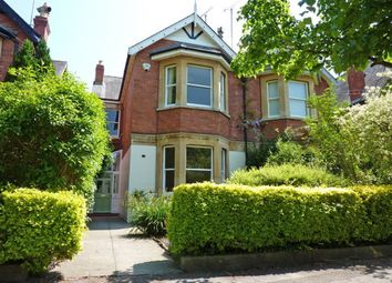 Thumbnail 6 bed property to rent in Keynsham Road, Cheltenham
