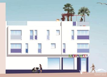 Thumbnail 3 bed apartment for sale in Garrucha, Almeria, Spain