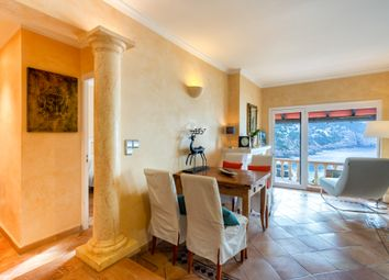 Thumbnail Apartment for sale in Puerto De Andratx, Balearic Islands, Port D'andratx, Andratx, Majorca, Balearic Islands, Spain