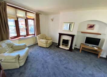 4 bed semi-detached house to rent in Turnage Road, Chadwell Heath RM8