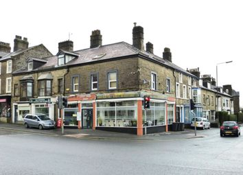 Thumbnail Restaurant/cafe for sale in High Street, Derbyshire