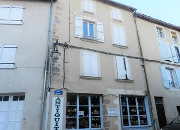 Thumbnail 4 bed apartment for sale in Confolens, Charente, France