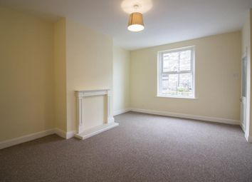 Thumbnail 1 bed semi-detached house to rent in Albert Street, Liversedge