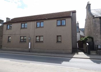 3 bed semi-detached house for sale in Lochiel Place, St. Ninian Road, Nairn IV12