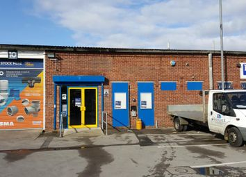 Thumbnail Industrial to let in 10 Tees Court, Skippers Lane Industrial Estate, Middlesbrough
