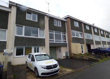 Thumbnail 5 bed property to rent in Heol Arfryn, Carmarthen, Carmarthenshire