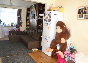 Thumbnail 4 bed property to rent in Fern Lane, Heston, Hounslow.