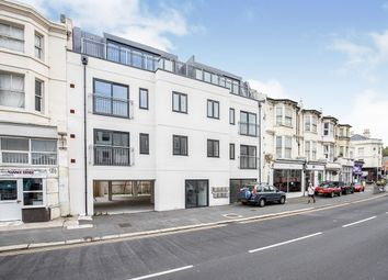Thumbnail 1 bed flat for sale in Queens Road, Hastings, East Sussex