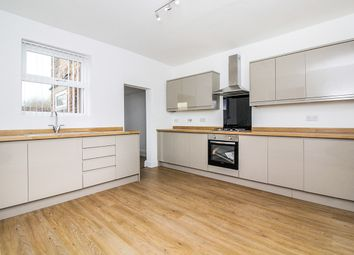 2 bed terraced house for sale in Sherwoods Lane, Liverpool L10