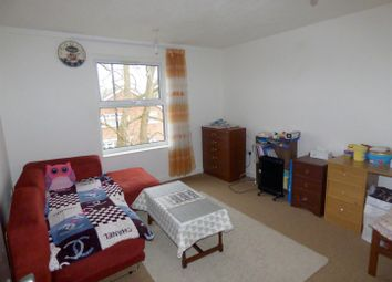 Thumbnail 2 bedroom flat to rent in Tremona Court, Tremona Road, Southampton