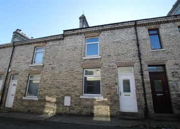 Thumbnail 2 bed terraced house for sale in Holme Field, Frosterley, Bishop Auckland