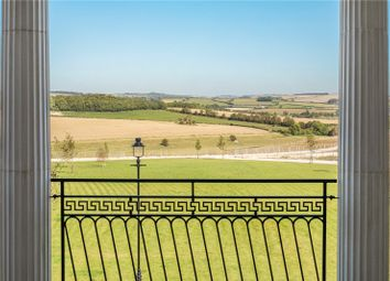 Thumbnail 3 bedroom flat for sale in 6 Royal Pavilion, Poundbury, Dorchester, Dorset