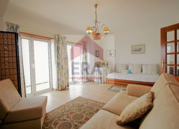 Thumbnail 1 bed apartment for sale in Atouguia Da Baleia, Atouguia Da Baleia, Peniche