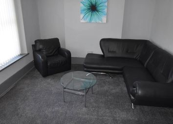 Thumbnail 3 bed shared accommodation to rent in Bryn Road, Brynmill, Swansea