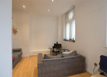 Thumbnail 3 bed flat for sale in Lisbon Buildings, 35 Victoria Street, Liverpool