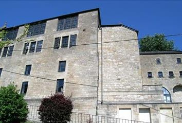 Thumbnail Office to let in Suite 4, The Old Brewery, Newtown, Bradford-On-Avon