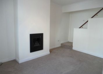 Thumbnail 2 bed terraced house to rent in Thomas Street, Rastrick, Brighouse