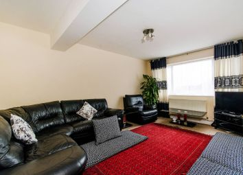 Thumbnail 1 bed flat to rent in Station Approach, South Ruislip