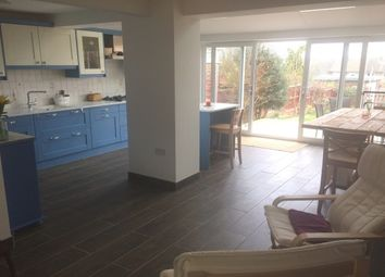 Thumbnail 2 bed property to rent in The Knares, Basildon