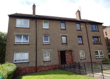 2 bed flat to rent in Bank Mill Road, West End, Dundee DD1