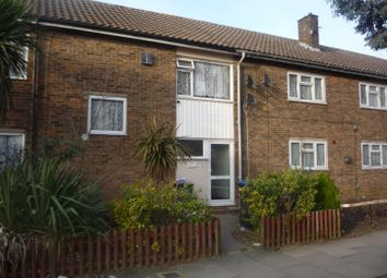 Thumbnail Detached house to rent in Little Grove Field, Harlow