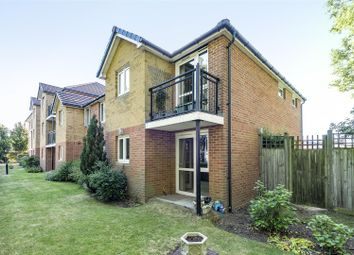 2 bed property for sale in Yorktown Road, Sandhurst, Berkshire GU47