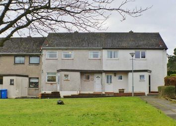 Thumbnail 3 bed terraced house for sale in Symington Square, Murray, East Kilbride