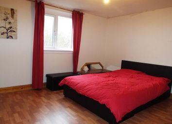 Thumbnail 2 bedroom flat to rent in Lenzie Place, Glasgow