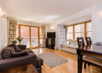 Thumbnail 2 bedroom flat to rent in Tufton Street, Westminster