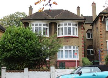 Thumbnail 4 bed flat for sale in Dukes Avenue, Muswell Hill, London