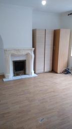 Thumbnail 2 bed flat to rent in Stamford Road, London