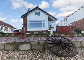 Thumbnail 3 bed detached bungalow for sale in Linden Drive, Prestatyn