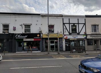 Thumbnail Restaurant/cafe for sale in 133 Uxbridge Road, Ealing