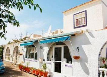 Thumbnail 2 bed property for sale in Los Alcázares, Los Alcázares, Spain