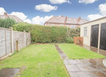 Thumbnail 2 bedroom terraced house for sale in Dunsdale Close, Eston, Middlesbrough