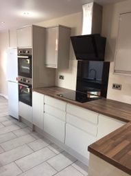 Thumbnail 5 bed terraced house to rent in Plungington Road, Preston, Lancashire