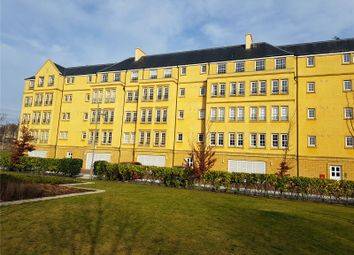 Thumbnail 3 bed flat to rent in Adamson Court, St Andrews, Fife