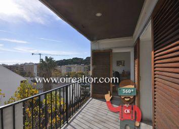 Thumbnail 4 bed apartment for sale in Arenys De Mar, Arenys De Mar, Spain
