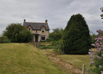 Photo of The Old Excise House Dallas Dhu, Forres IV36